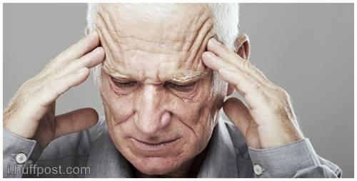 หลัก FAST : วิธีเช็คโรคหลอดเลือดสมอง ด้วยตัวคุณเอง