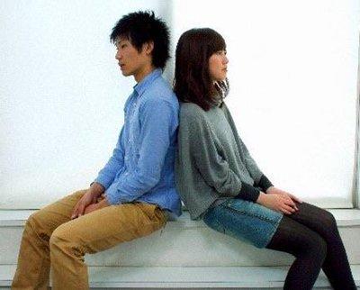 ทะเลาะกันเป็นเรื่องไม่ดี แต่สาวญี่ปุ่นชวนมาหาแง่ดีของการทะเลาะกับแฟน
