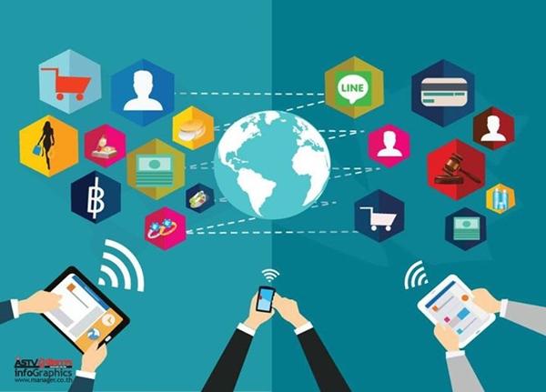 ก้าวสู่ยุค Sharing Economy ชี้สามเงื่อนไขหนุนความสำเร็จ