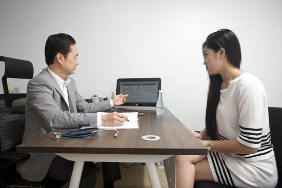 SpaMeD ศูนย์การแพทย์แผนอนาคตแห่งใหม่ล่าสุดในไทย ที่ดูแลลึกถึงระดับเซลล์