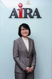 """""""AIRA"""" จ่อขยายธุรกิจเพิ่มหลังผู้ถือหุ้นโหวตผ่านเพิ่มทุน เตรียมแจก AIRA-W1 และ AIRA-W2"""