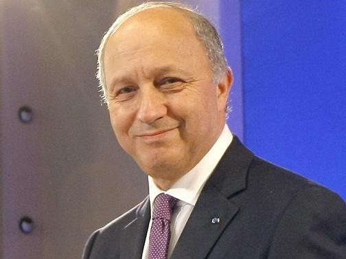รัฐมนตรีต่างประเทศฝรั่งเศสเตรียมไปเวียนนาเสาร์นี้ เพื่อร่วมเจรจาข้อตกลงนิวเคลียร์อิหร่าน