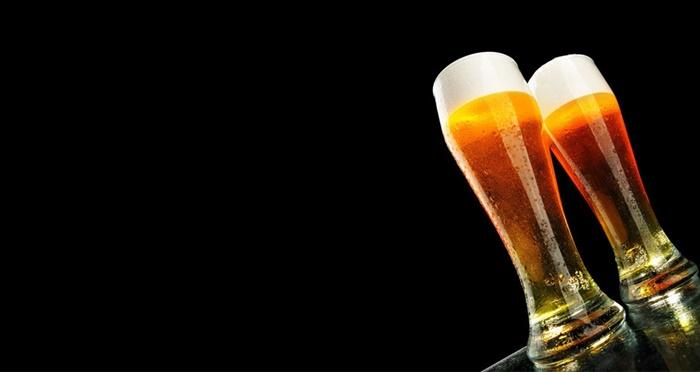 """ผลสำรวจชี้กรุงเทพฯ ติดโผเมืองที่มีราคาขาย """"เบียร์"""" สุดถูกเป็น """"อันดับ 10 ของโลก-อันดับ 3 ในเอเชีย"""""""