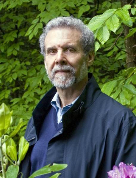 ดร.โกเนียล โกลแมน