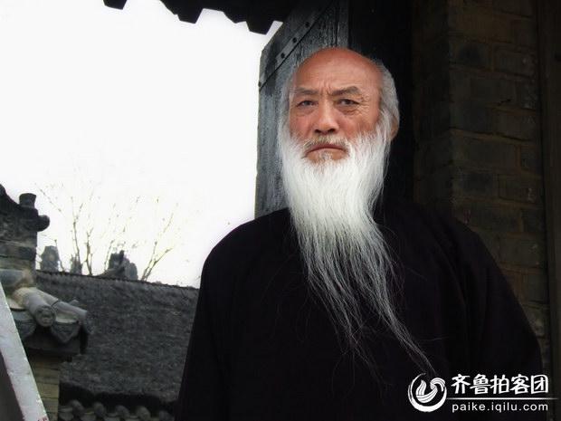 """ปรมาจารย์กังฟูวงการหนังจีนแผ่นดินใหญ่ """"หยูเฉิงฮุย"""" ลาโลกในวัย 76"""