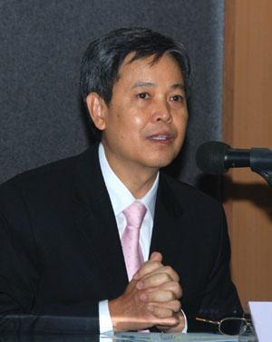 กสอ. หนุนธุรกิจผลไม้แปรรูปไทยบุกตลาดจีน