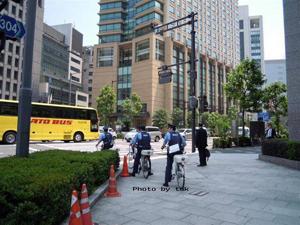 Arubaito 2 中辛 หางานที่ญี่ปุ่น : งานล่าม งานไลน์ขนมเค้กขนมปัง