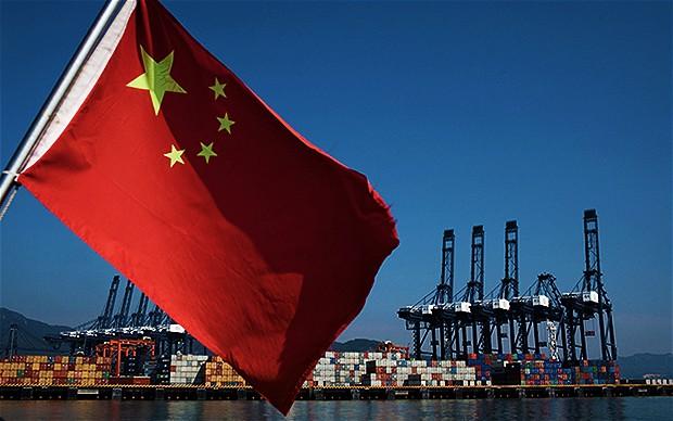 ONE รับจังหวะหุ้นจีนลง ออกทริกเกอร์ตั้งเป้า 10%
