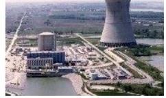 เปิดร่าง กม.นิวเคลียร์ - จ่อชง 2 ร่าง พ.ร.บ.ปรามปรามก่อการร้าย - ห้ามทดลองนิวเคลียร์ เข้า ครม.เร็วๆ นี้