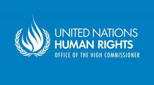 ก้าวล่วงศาลไทย! UN ประณามคำพิพากษาระวางโทษหนักผู้ต้องหาหมิ่นสถาบัน