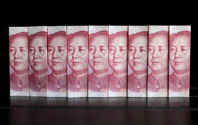 จีนลดค่าเงินหยวน ยันไม่ควงสว่านอ่อนค่า วิตกศึกแข่งขันลดค่าเงิน