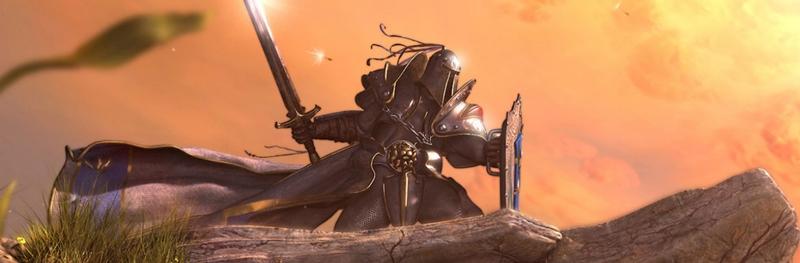 """บลิซซาร์ด เปรยแผนสร้าง """"วอร์คราฟต์"""" ภาคใหม่หลังเสร็จ StarCraft 2"""
