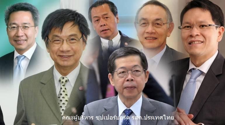 พลังงานกับต้นทุนการผลิตและต้นทุนความเป็นอยู่ของประเทศไทย