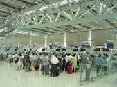 คมนาคมยกระดับรักษาความปลอดภัยสนามบิน-สถานีขนส่ง