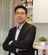 ลลิลฯ อัดโปรแรงฉลอง 28 ปี รับ ลด ลุ้น คุ้มเว่อร์ร่วมงาน Home Buyers' Expo 2015