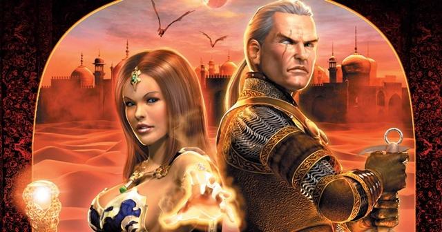 """EverQuest 2"" เตรียมเปิด ""เซิร์ฟคุก"" ต้อนรับนักเล่นโกง"