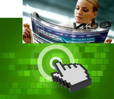 PwC คาดตลาดเซมิคอนดักเตอร์โลกแตะ 15 ล้านล้านบาทในปี 62 หลังดีมานด์ระบบเซ็นเซอร์บูมตามยุคดิจิตอล