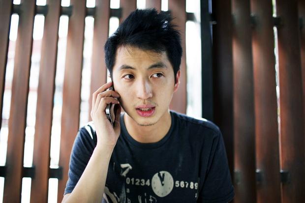ผู้ว่าฯฮ่องกงร้องขอจีนกดดันไทย ปล่อยช่างภาพถูกจับฐานพกเสื้อเกราะทำข่าวระเบิด