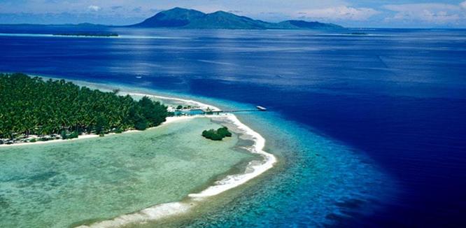 ลงเข็มรถกระเช้า-ผุดสวนสัตว์ใหญ่ปลายปีนี้ พัฒนากันใหญ่เกาะอ่าวไทยเวียดนาม