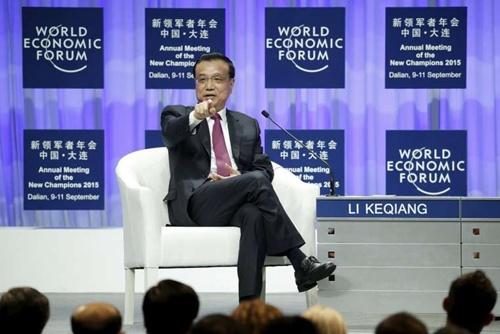 นักวิเคราะห์เชื่อเศรษฐกิจจีนแค่ติดกับดักขาลง แนะปล่อยหยวนอ่อน-สานต่อปฏิรูป