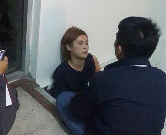 เปิดปม! ฆ่าสยอง 2 ศพ เอเชียรีสอร์ท สาวพยานสารภาพวางแผนเองหลังโดนถ่ายคลิปเสพยาแบล็กเมล์