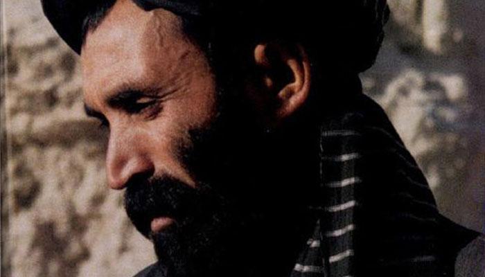 """ลูกชาย """"อดีตผู้นำตอลิบาน"""" ยันพ่อตายตามธรรมชาติในอัฟกันฯ  หวังลดความแตกแยกภายใน"""