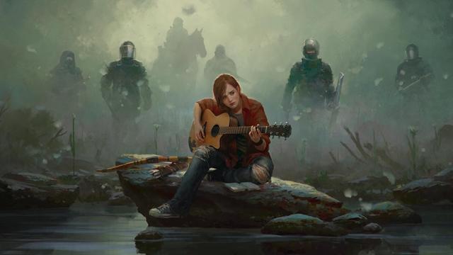 """ไม่ทันคิด! Naughty Dog หลุดปากปูดแผนสร้างภาคต่อ """"The Last of Us"""""""