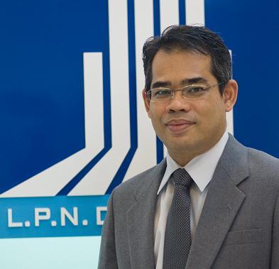 LPN เตรียมส่งมอบลุมพินีทาวน์ชิปรังสิตเฟส 1 กว่า 3 พันยูนิต