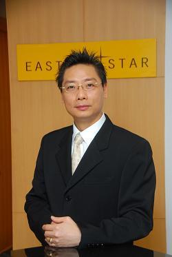 ESTAR บุกจีนดึงกำลังซื้อต่างชาติ นิยมคอนโดมิเนียมไทยแถมราคาถูก