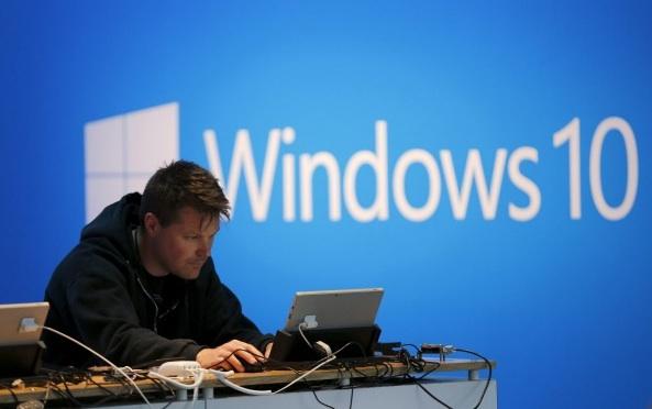 """เพื่อจีน ไมโครซอฟท์ทิ้ง Bing และ MSN เปลี่ยนเป็น """"ไป่ตู้"""""""