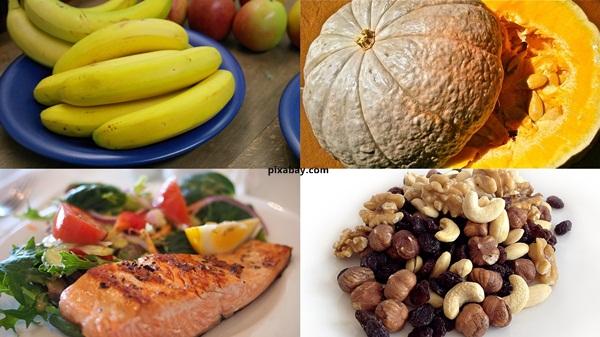 37 อาหารสุขภาพ ที่ควรทานเป็นประจำ