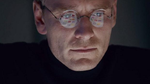 "CEO Apple จวกผู้สร้างหนัง ""Steve Jobs"" ก็แค่พวก ""ฉวยโอกาส"""