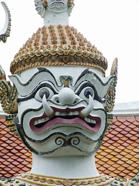 """ความเชื่อของคนไทยที่ควรรู้ แต่.. """"เชื่อบุราณจะบานบุรี เชื่อมั่งไม่เชื่อมั่งก็จะดี"""" !!!"""
