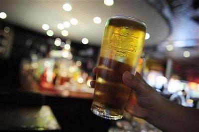 ระวัง! จะโพสต์รูปเหล้าเบียร์ลงโซเชียล-ผิดไม่ผิดดูที่เจตนา