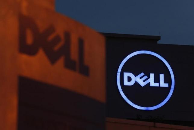 ดีลใหญ่สุดในตลาดไอที!? สื่อฟันธง Dell เตรียม 5 หมื่นล้านดอลล์ ซื้อ EMC