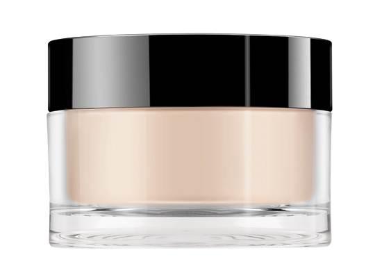 Micro-Fill™ Loose Powder ราคา 1,945 บาท จาก Giorgio Armani