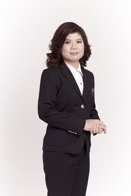 เผยรายชื่อ 51 หุ้นยั่งยืน ครั้งแรกของตลาดทุนไทย / 12 บจ. คว้ารางวัลด้านความยั่งยืนยอดเยี่ยม ปี 2558