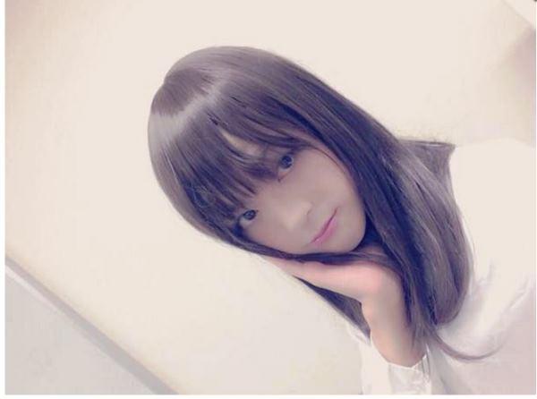 ไทยแลนด์ชนะขาด! มหาวิทยาลัยญี่ปุ่นจัดประกวดนศ.สาวประเภท2 แต่สวยสู้ไทยไม่ได้