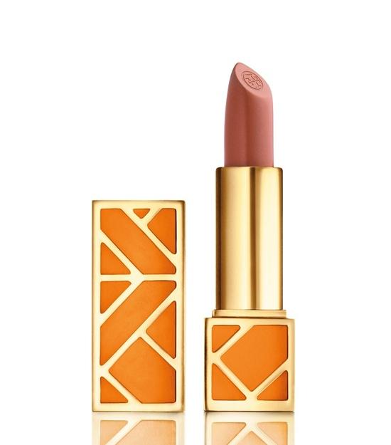 Lipstick สี Pas du Toult ราคา 1,300 บาท จาก Tory Burch