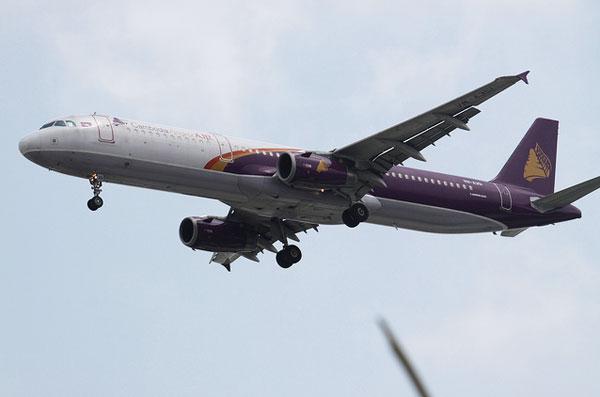 อังกอร์แอร์เปิดเที่ยวบินเชื่อมเมืองหลวงกัมพูชา-ลาว-เวียดนาม