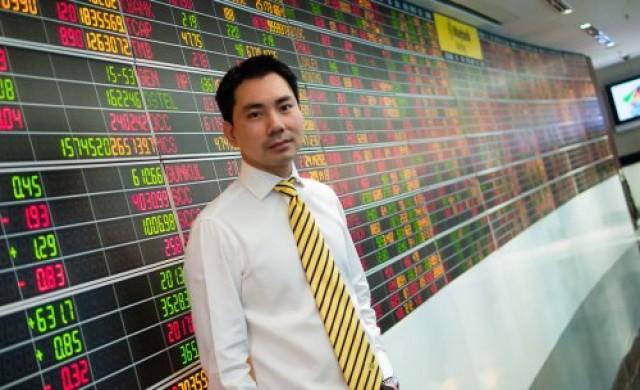 MBKET คาด GDP ไทยปีหน้าแตะ 3.5% แนะจับตาเศรษฐกิจจีน