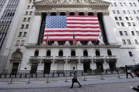 ชำแหละรายงาน FOMC บ่งชี้เฟดมีโอกาสสูงขึ้น ดบ.ในการประชุมฯ รอบวันที่ 15-16 ธ.ค.นี้