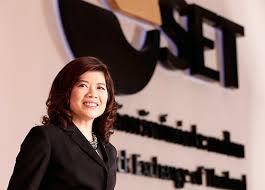 ตลาดทุนไทยเดินหน้ายกระดับการกำกับดูแลกิจการที่ดี