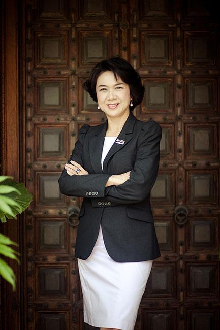 'อมตะ วีเอ็น' เตรียมแผนเข้าตลาดทุนไทย ผุดโครงการสวนอุตสาหกรรมลองถั่นเวียดนาม