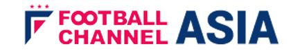 footballchannel.asia