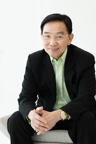 APCO ตีตลาด MLM อาเซียน สร้างรายได้ 2 ทาง