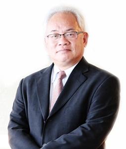 23 บจ.ไทยกวาดรางวัล CG ผู้นำในอาเซียน