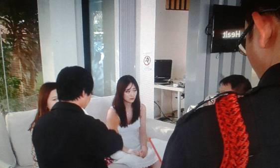 อีกแล้ว! คนร้ายกระชากกระเป๋าหรูสาวจีนคาย่านนิมมานเหมินท์ กลางเชียงใหม่