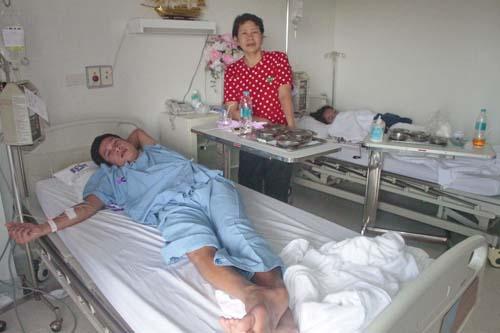 แปดริ้วไข้เลือดออกยังระบาดหนัก ล่าสุดป่วยยกครัวแถมลามเพื่อนร่วมชั้นเรียน