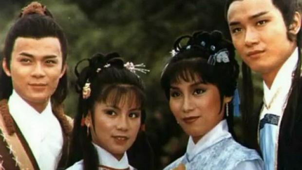 """ดูซีรีส์ """"มังกรหยก"""" กันอีกซักรอบ! ผู้สร้างจีนหวังเจาะตลาดวัยรุ่น"""